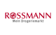 Rossmann in Ismaning
