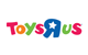 Toys R Us in Essen