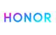Honor Angebote