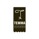 Temma Logo