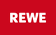 REWE-Partner in Dresden