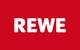 REWE Markt GmbH Logo