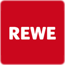 REWE-Partner Logo