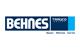 Behnes GmbH & Co. KG