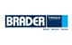 Brader GmbH & Co. KG