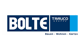 Bolte GmbH & Co. KG Angebote