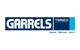 Garrels GmbH & Co. KG