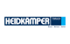 Heidkämper GmbH & Co. KG
