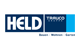 Held GmbH Angebote