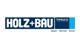 Holz + Bau GmbH & Co. KG Angebote