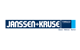 Janssen + Kruse GmbH & Co. KG