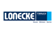 Lonecke GmbH & Co. KG