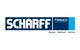 J. G. Scharff GmbH & Co. KG Angebote
