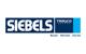 Siebels GmbH & Co. KG