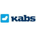 Kabs PolsterWelt Logo