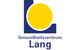 Sanitätshaus Lang GmbH Logo