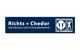 Sanitätshaus Richts + Chedor Orthopädietechnik GmbH Co.KG Logo