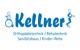 Westfälische Orthopädische Industrie Robert Kellner GmbH & C