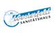Sanitätshaus Herbert Westerfeld GmbH & Co. KG