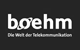 hifiboehm GmbH