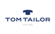 Tom Tailor Outlet Logo
