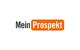 MeinProspekt Logo
