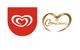 Langnese Cremissimo Logo