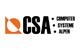 CSA Computer