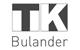 TK-Bulander