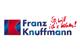 Franz Knuffmann Möbel Logo