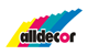 alldecor GmbH Angebote