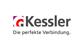 Kessler GmbH Logo