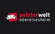Polsterwelt Obereisesheim