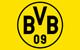 BVB FanShop Krone Logo