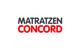 Matratzen Concord Logo