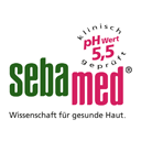 Sebamed Partner Logo