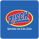 Zisch Logo