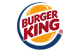 Burger King in Stuttgart