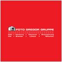Foto Gregor Gruppe Logo