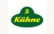 Kühne-Partner Logo