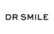DrSmile Logo