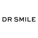 Dr. Smile Logo