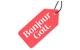 Bonjour Gott Logo