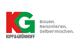 Kipp&Grünhoff Ratingen Logo
