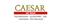 weitere Informationen zu CAESAR
