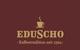 Gala Eduscho Partner Logo