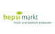 Hepsi Markt Logo