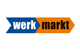 Werkmarkt Dittmar