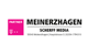 Telekom Shop Meinerzhagen