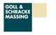 Goll & Schracke Massing GmbH & Co. KG